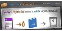 Creator ebook