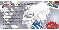 Google 5sec maps