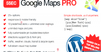 Google 5sec maps pro