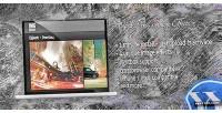 Image wordpress effects plugin