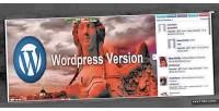Lightbox connected on all wordpress for lightbox