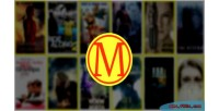 Movies wordpress bulk importer