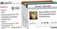 News z multimedia post
