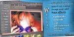 Online seditor image plugin wp editor