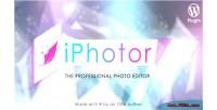 Photo editor photo effects photo makeup image editor edito image product photo