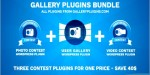 Plugins gallery bundle