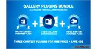 Plugins gallery bundle