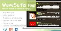 Plus mp3 player module plugin gmedia for plus