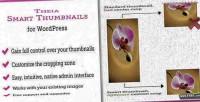 Smart theia thumbnails