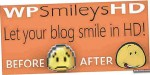 Smileys wp hd