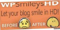 Smileys wp hd