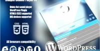 Ssplayer wordpress plugin player sound