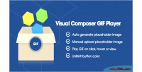 Vc gif player pretty gif player composer visual for