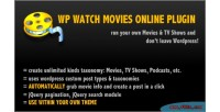 Watch wp movies online shows tv