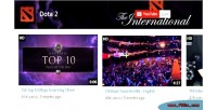 Youtube youmax channel website your on