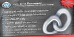 5sec link remover a plugin extension membership