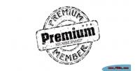 Membership membergold systems