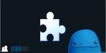 Userpro edd embed