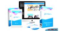 Wordpress wpdigipro membership for plugin products digital selling