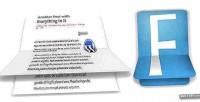 Flipinja a wordpress plugin posts flip to