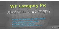Category wp pic