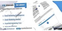 Email fb graber