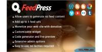 Feedpress