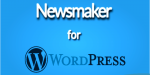 For newsmaker wordpress
