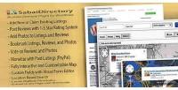 For sabaidirectory wordpress
