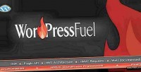 Hmvc wordpressfuel wp framework development plugin