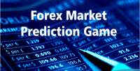 Market forex prediction wordpress for game