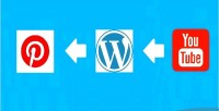 Mass social poster wordpress for plugin