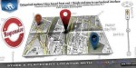 Places store locator maps google with
