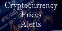 Prices cryptocurrency wordpress for alerts
