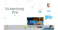Pro directory