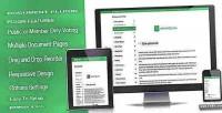 Product online plugin wordpress documentation