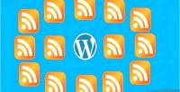 Rss argus feed wordpress aggregator for plugin