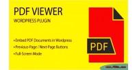 Viewer pdf wordpress plugin