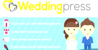 Weddingpress