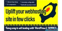 Wordpress whmpress plugin whmcs integrating for