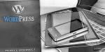 Mobile wordpress redirect
