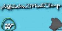 Affiliates2mailchimp