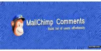 Comments mailchimp