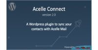Connect acelle wordpress mail plugin acelle for