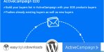 Edd activecampaign wordpress plugin