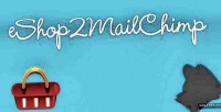Eshop2mailchimp