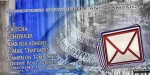 Newsletter wordpress & campaign