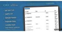 Simple ab plugin wordpress subscribe