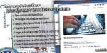 Wordpress newsmailer plugin system newsletter