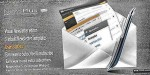 Wp newsplus newsletter plugin